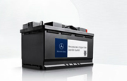 Batteries d'origine Mercedes-Benz